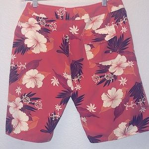 MV FASHIONS SWIM TRUNKS